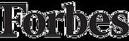 0828_forbes-logo_650x455_edited_edited.p
