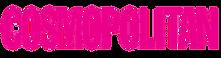 cosmopolitan logo copy.png