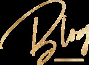 blog_1.png