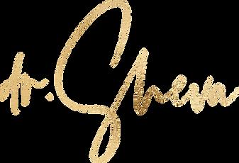 dr sheva signature.png