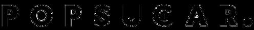 popsugar-vector-logo copy.png