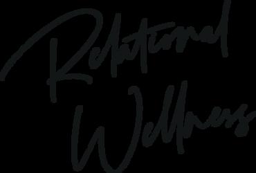 relational wellness.png