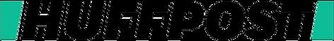 logos-US_hero-blk.png