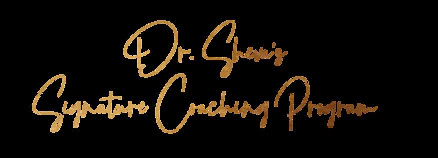 Signature program font.png