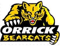 Orrick logo.jpeg
