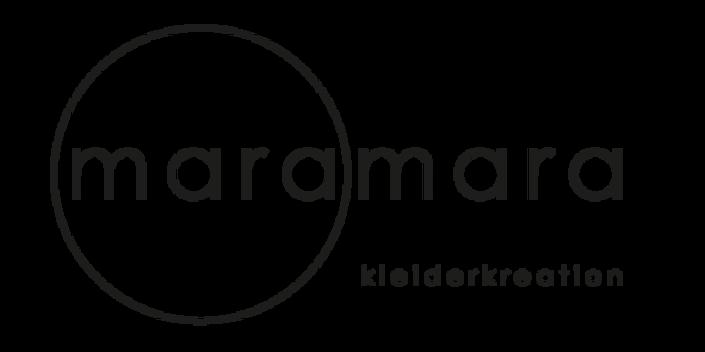 maramara2.png