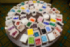 20131116_mizz-mosaic-party_24934jpg_1682