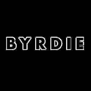 byrdie-logo_edited.png