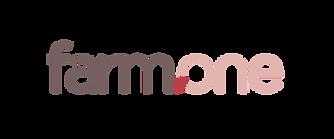 logo_Farm_One.jpg.png