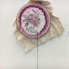 So Fragile