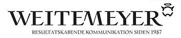 Weite online logo.jpg