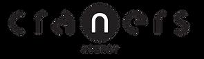 Craners logo_redigerede.png