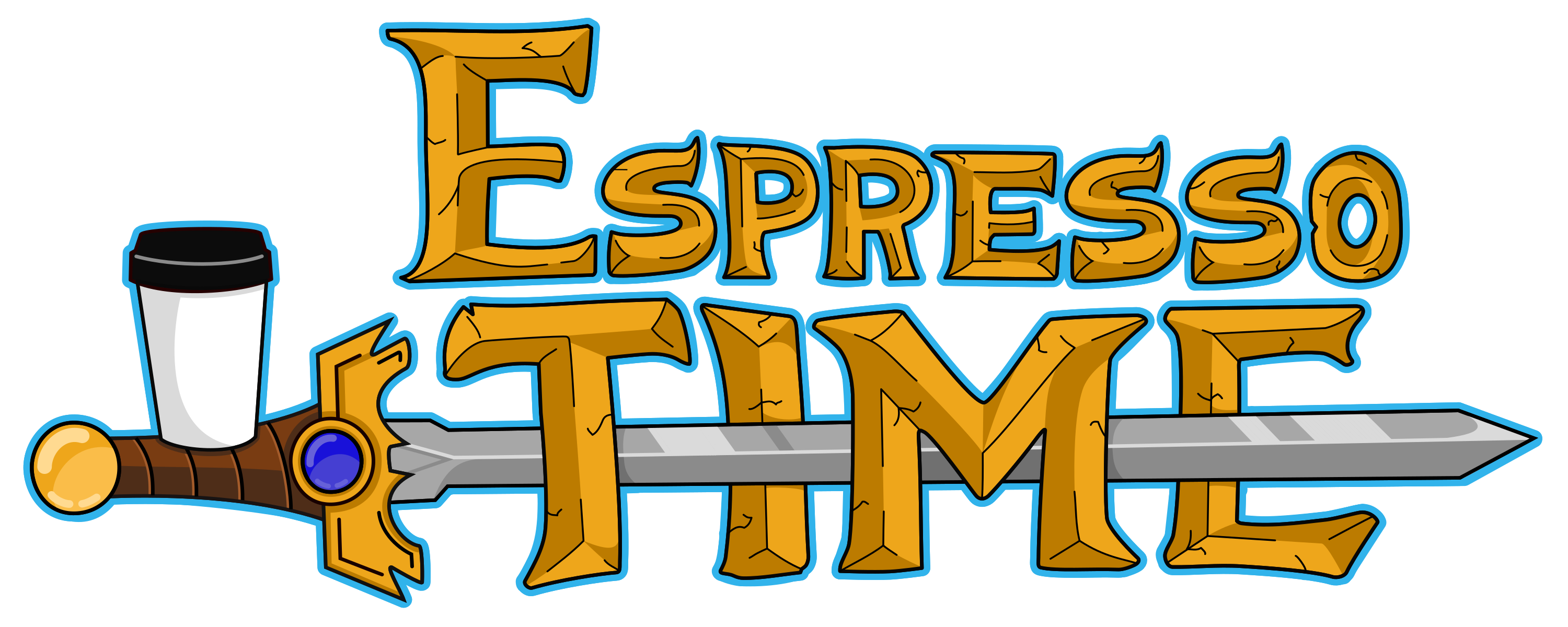espressotime_sticker_02