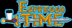 espressotime_sticker_02
