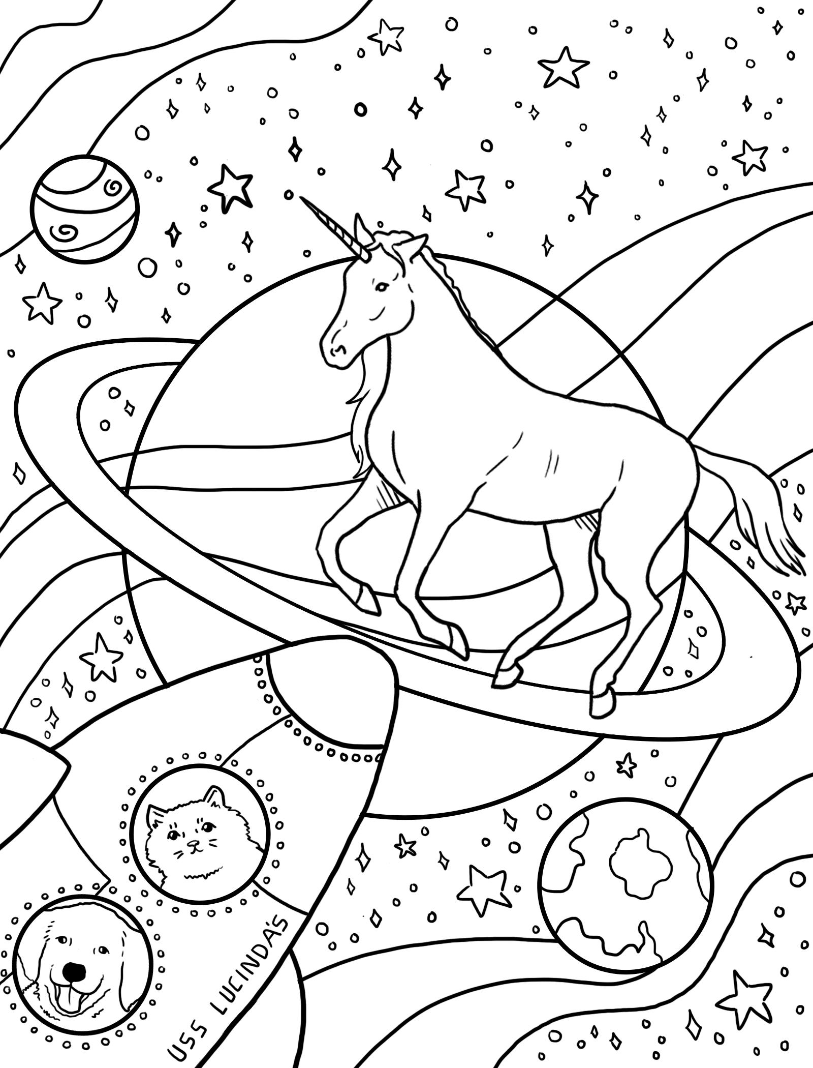 coloringpage01