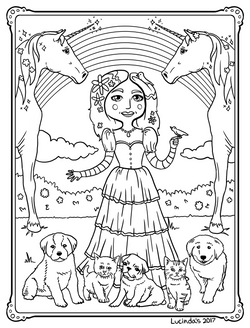coloringpage_happypuppyparty2