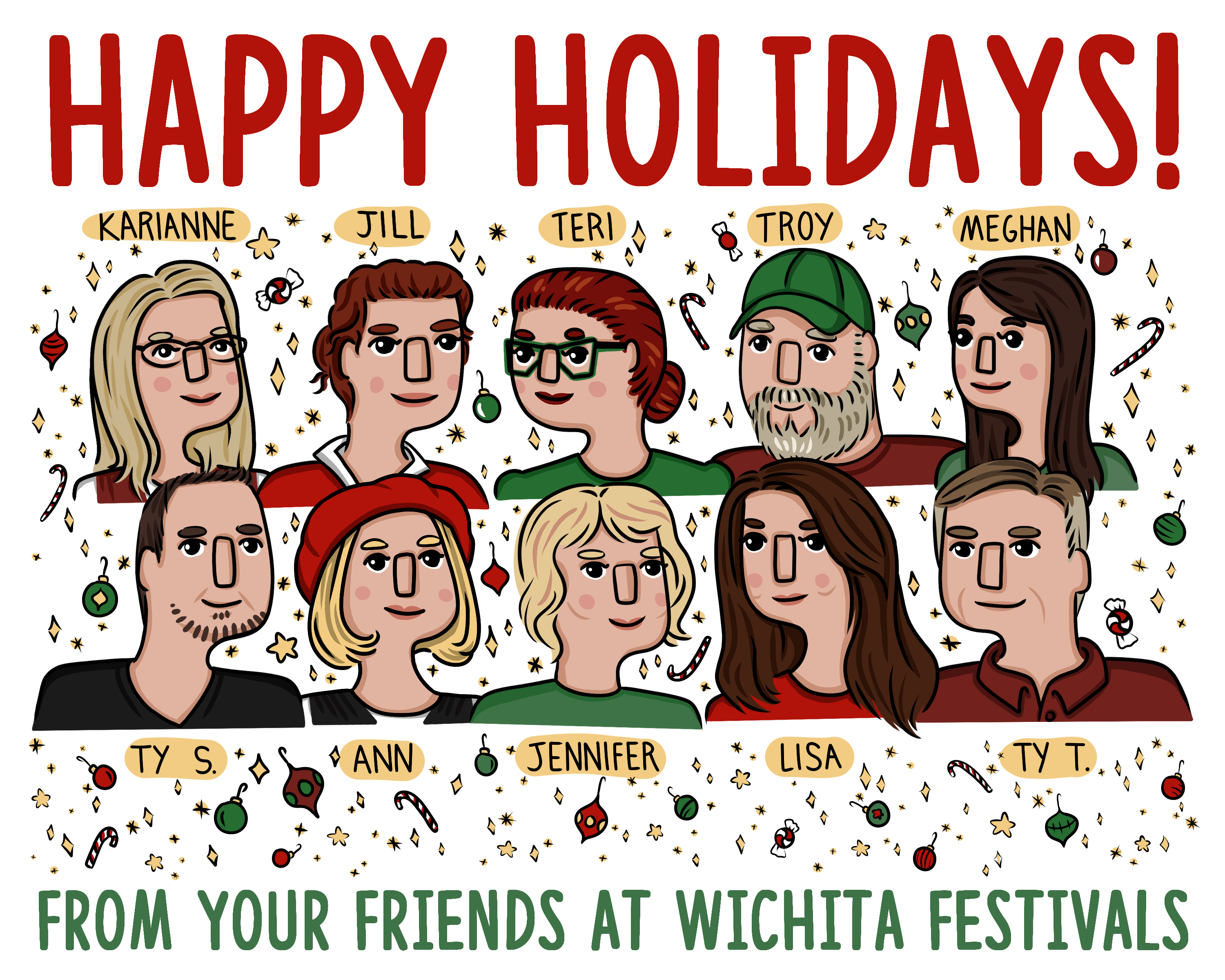 wichitafestivals2