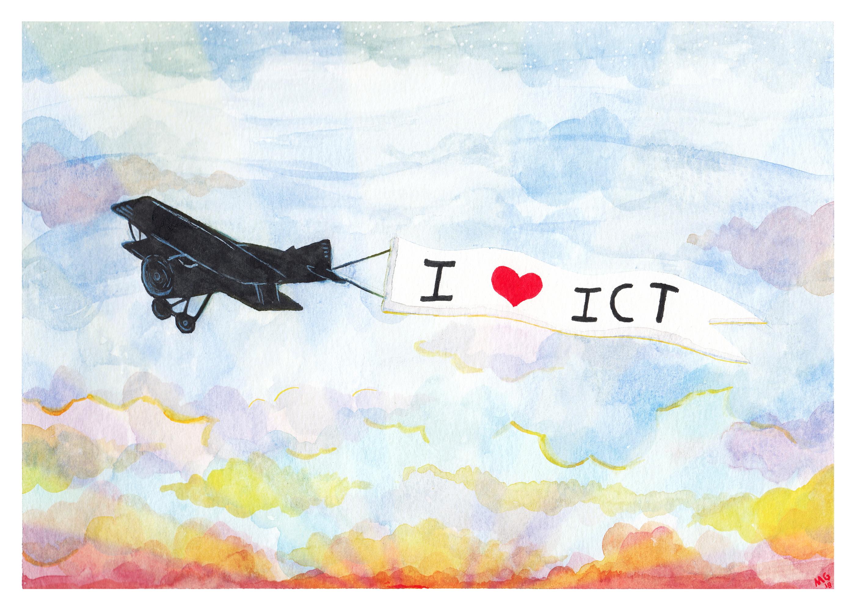 iloveict_5x7_2