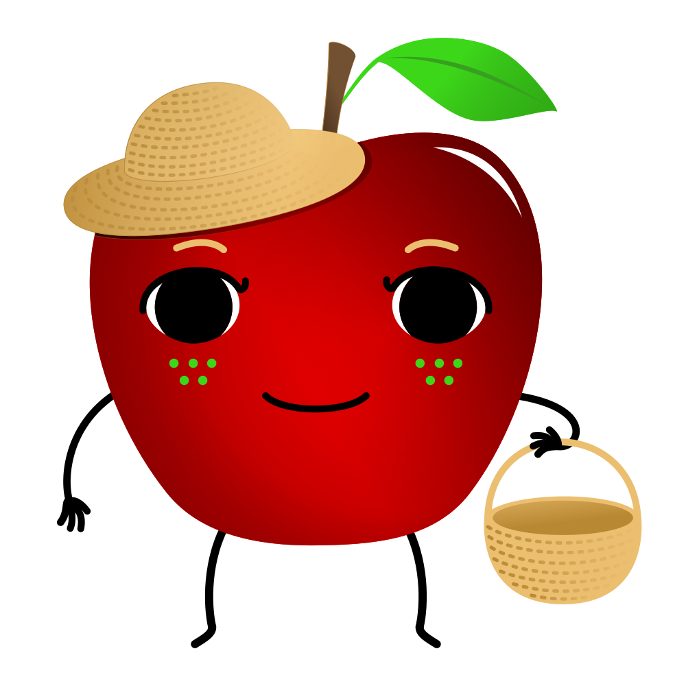 apple_small_transparent