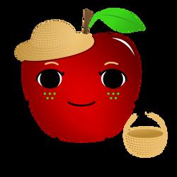 apple_small_transparent