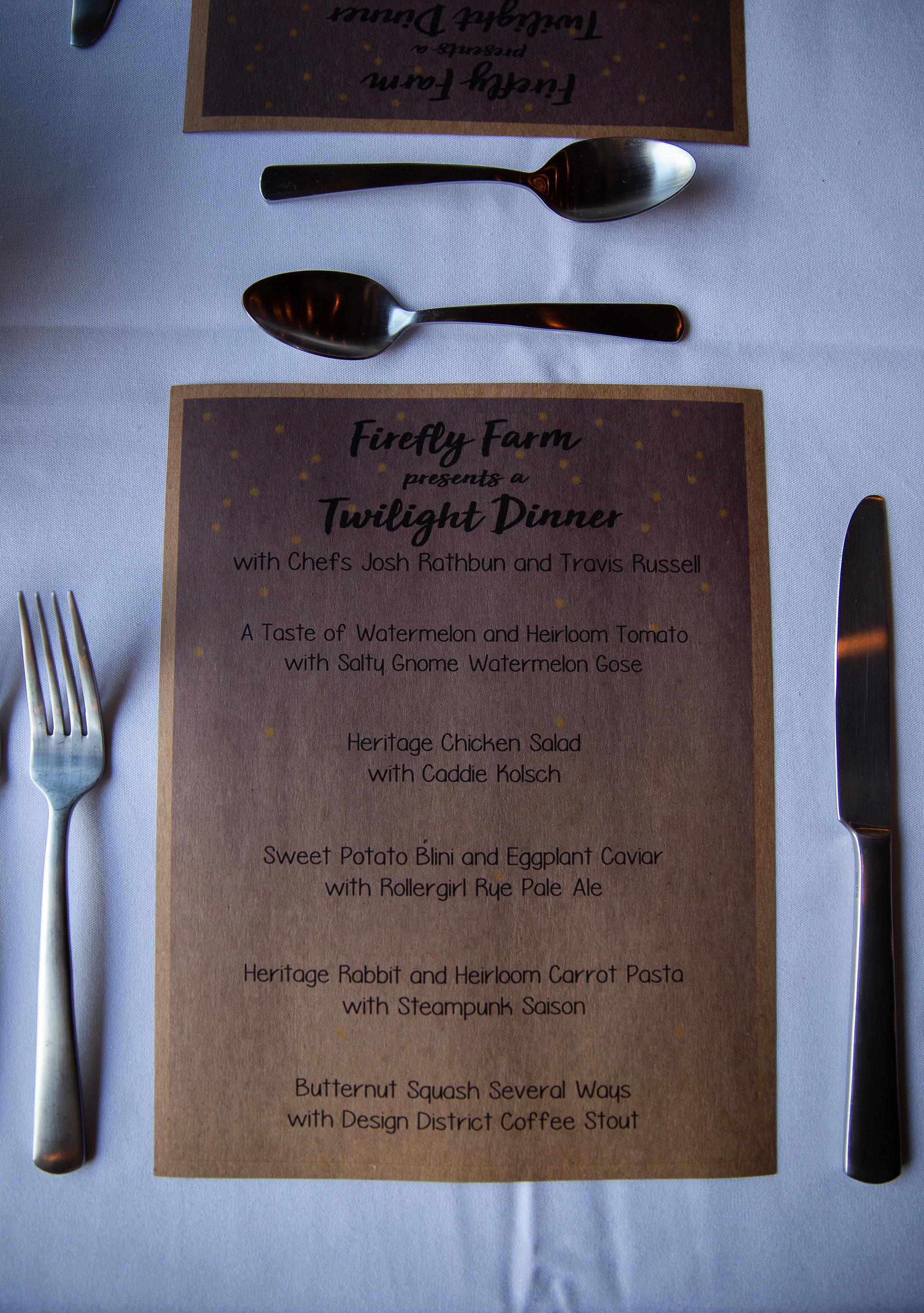 wichita_farm_to_table-8
