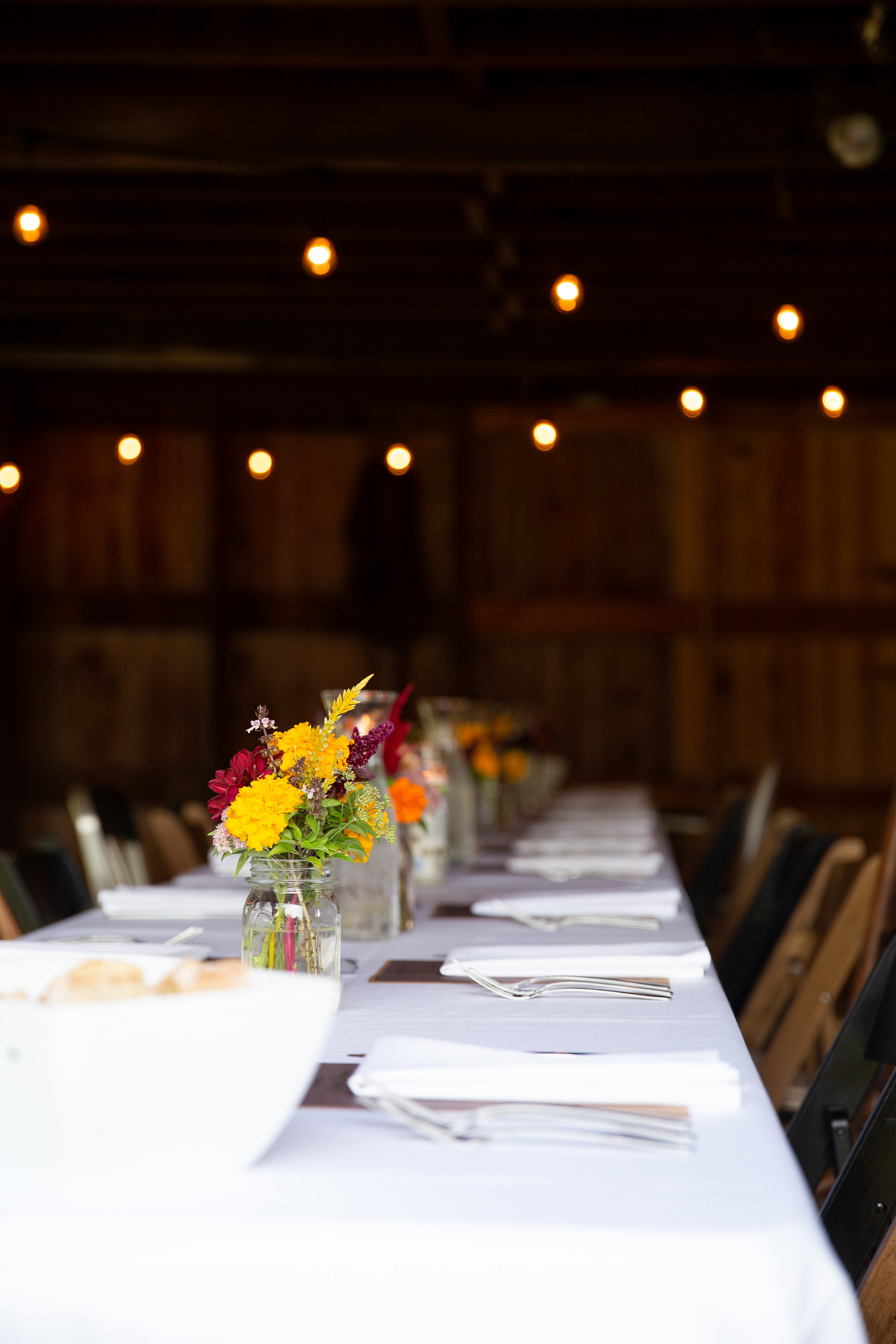 wichita_farm_to_table-7