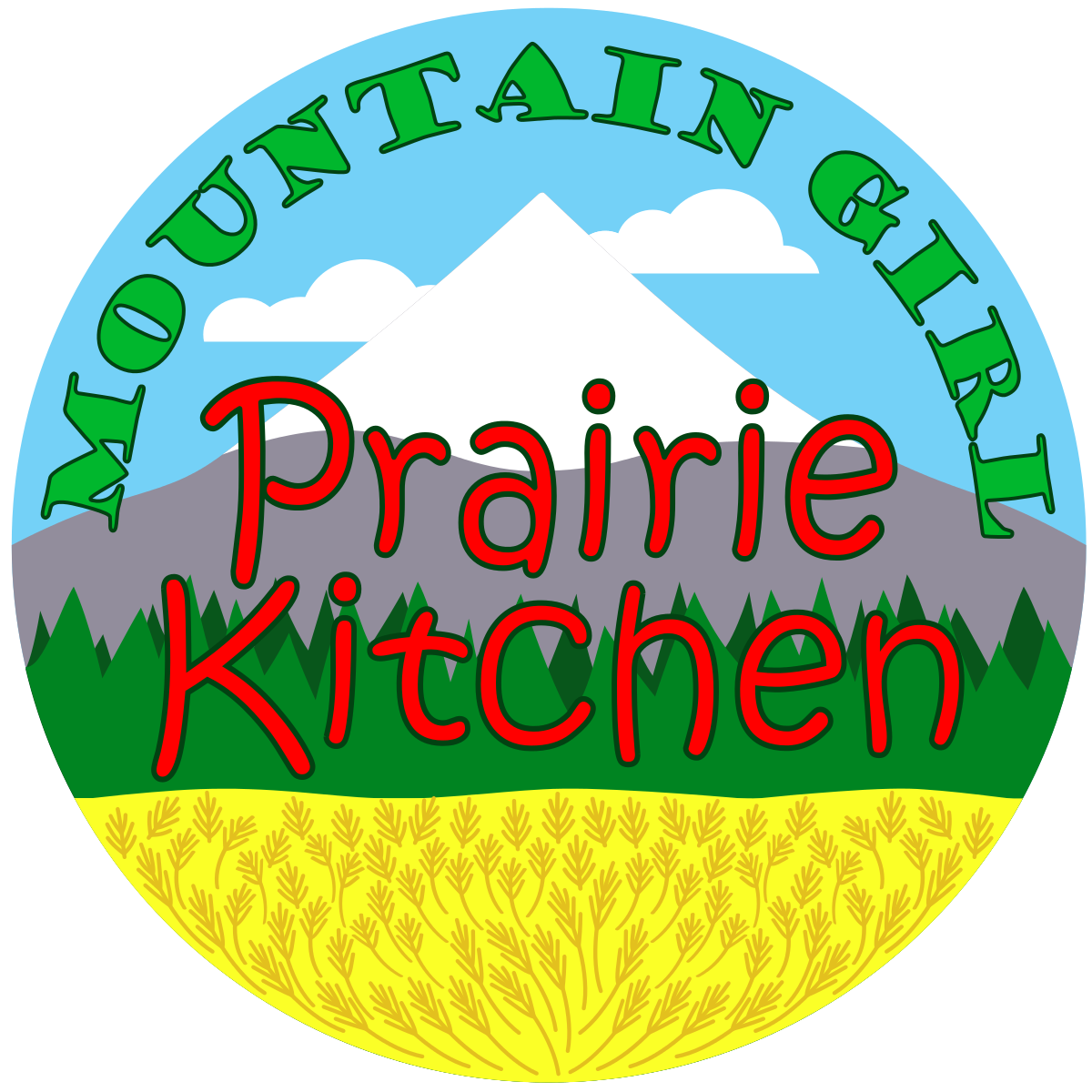 mountaingirlprairiekitchen5