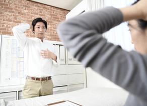 8/9・10東京センター&みなさまの健康応援企画♪ 「ボディートークアクセスセミナー」第二弾!