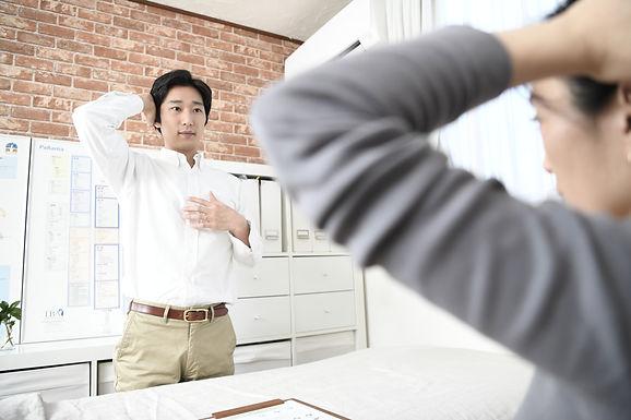 8/1(土)19:00~20:00 無料ボディートークアクセス&ボディートーク療法説明会