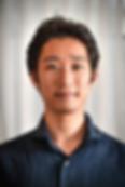 スクリーンショット 2019-05-07 7.41.53.png