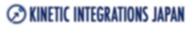 KI Logo.jpeg