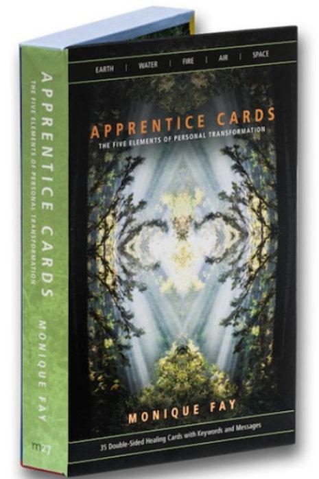 ApprenticeCard(アプレンティスカード)