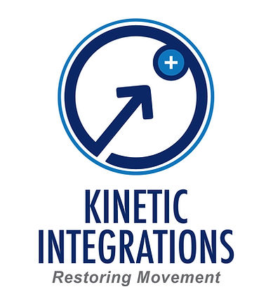 KI Logo for Facebook copy.jpg