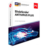 BITAVplus2018Box22222.png