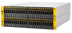 StorageReview-HP-3PAR-StoreServ-8400stor