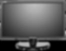 monitor lenovo png.png
