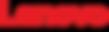 Lenovo-Logo-Transparent-PNG.png