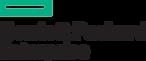 1280px-Hewlett_Packard_Enterprise_logo.s