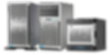 hp-servers-660x336.png