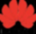 huawei-logo-transparent.png