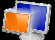 virtual-desktop-archives-hosting-png-vir