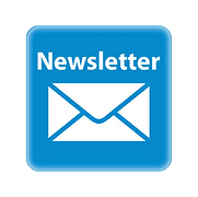 -1500-1500-in-newsletter-newsletter-png-