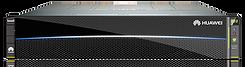 oceanstor-2600-v35555555555.png