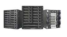 huawei_fusionserver_e9000.png