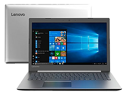 notebook-lenovo.png