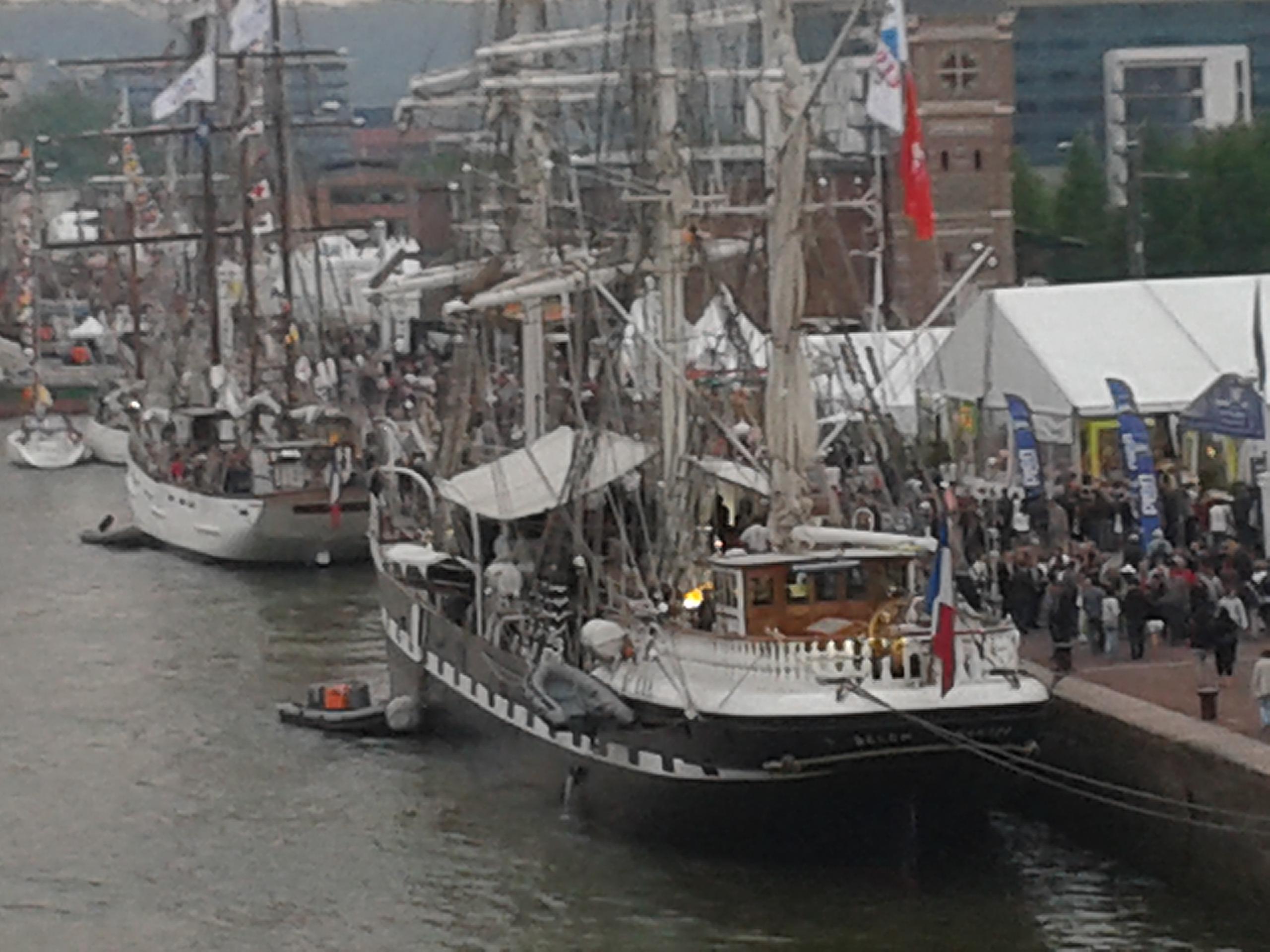 L'Armada