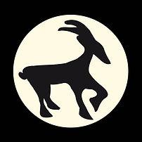 Logo chèvre.jpg