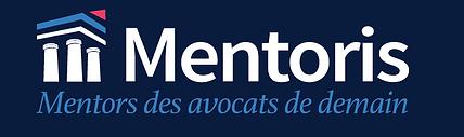 Mentoris.png