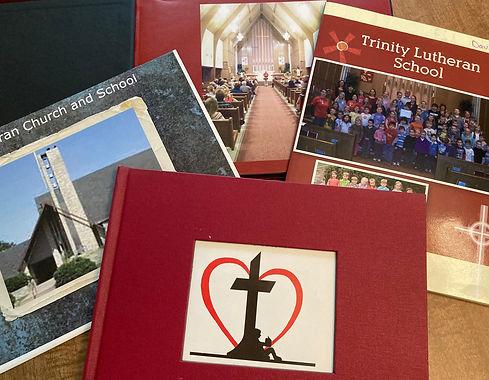 TrinityYearbooks.JPG