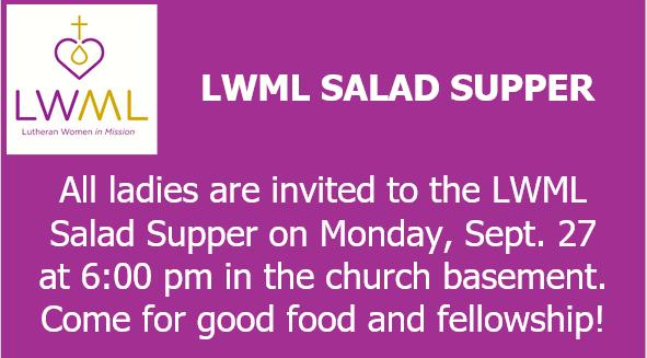 LWML-Salad.PNG